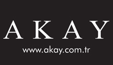 port_akay