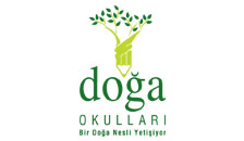 port_doga