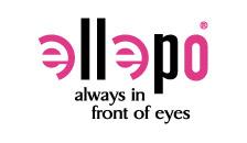 port_ellepo