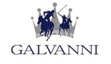 port_galvanni