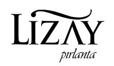 port_lizay