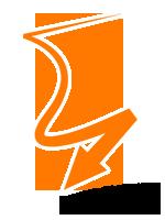 sideImage_arrow-orange