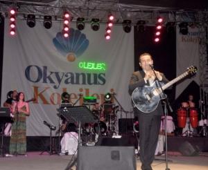 b_okyanus_org_1b