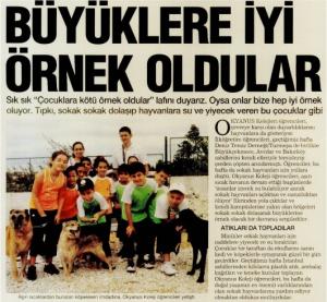 b_okyanus_5b