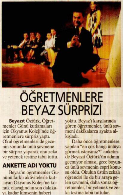 b_okyanus_8a