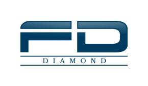 port_fd_diamond