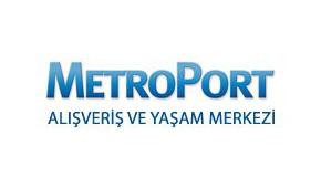 port_metroport copy