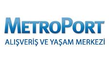 port_metroport