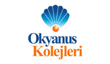 port_okyanus
