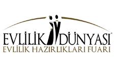 port_evlilik_hazirlik
