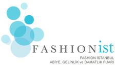 port_fashionist