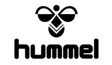 port_hummel