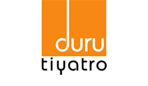 port_duru