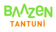 port_baazen