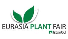 port_eurasia_plant