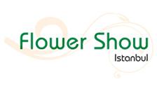 port_flower_show