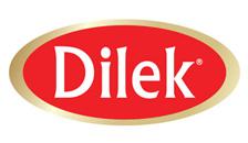 por_dilek
