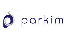 por_parkim