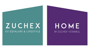 port_zuchex-home