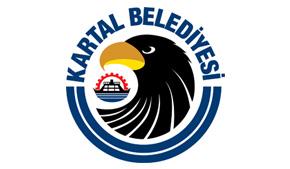 port_kartal-belediyesi