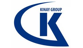 port_kinay