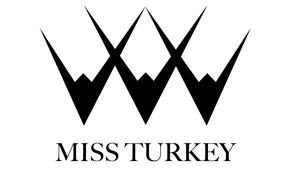port_miss-turkey