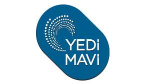 port_yedi-mavi