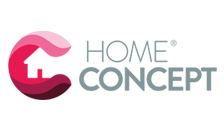 port_home_consept