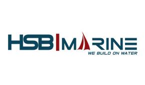 hsb_marine