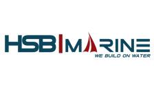 por_hsb_marine